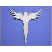 Ангел 3-5.4.15 см