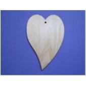 Сердце 3-13.4.5 см