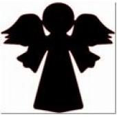 Ангел 3-3.4.10 см