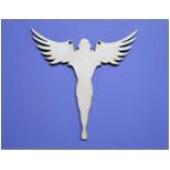 Ангел 3-5.4.10 см
