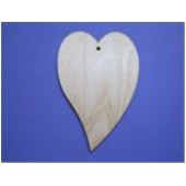Сердце 3-13.4.10 см