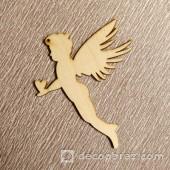 Ангел 3-1.4.10 см