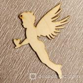 Ангел 3-1.4.15 см