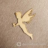 Ангел 3-1.4.5 см