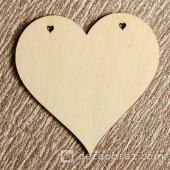 Сердце 3-10.4.15 см