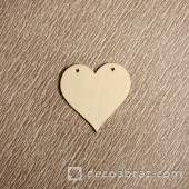 Сердце 3-10.4.2 см
