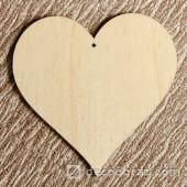 Сердце 3-11.4.15 см