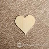 Сердце 3-11.4.2 см