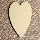 Сердце 3-12.4.15 см