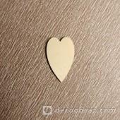 Сердце 3-12.4.2 см