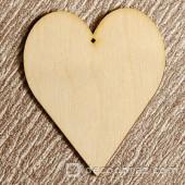 Сердце 3-14.4.15 см