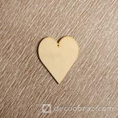 Сердце 3-14.4.2 см