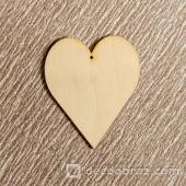 Сердце 3-14.4.7 см