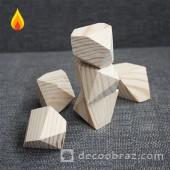 Дзен-кубики