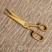 Ножницы 4-18.4.5 см