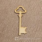 Ключ 5-21.4.5 см