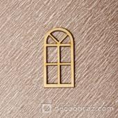 Окно 5-41.4.5 см