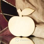 Яблоко 6-7.4.5 см