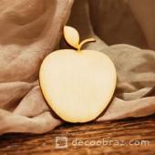 Яблоко 6-8.4.5 см