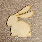 Кролик 1-44.4.10 см