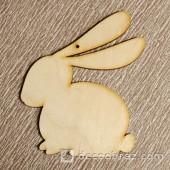 Кролик 1-44.4.15 см