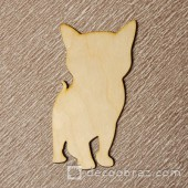 Котенок 1-9.4.10 см