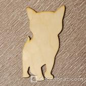 Котенок 1-9.4.15 см