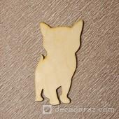 Котенок 1-9.4.5 см