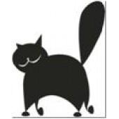 Кот 1-4.4.5 см