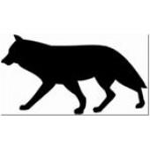 Волк 1-42.4.10 см