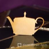 Чайник 4-3.4.5 см