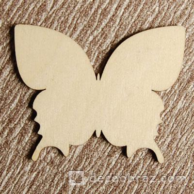 Бабочка №3 6-3.4.15 см: http://decoobraz.com/zagotovki/zagotovki_ploskie/garden/6-3-4-15
